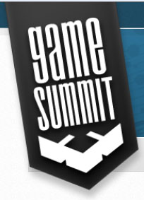 game-summit-logo