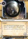 ffg_city-surveillance-mala-tempora