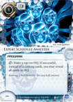 ffg_expert-schedule-analyzer-mala-tempora