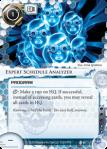 ffg_expert-schedule-analyzer-mala-tempora