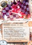 ffg_knight-mala-tempora