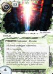 ffg_torch-mala-tempora