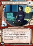 ffg_unorthodox-predictions-mala-tempora