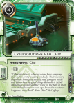 cybersolutions-mem-chip