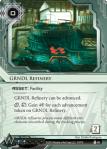 grndl-refinery