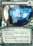 vulcan-coverup