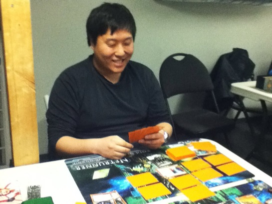 sungho-lee-401games-finalist-champion