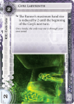 gyri-labyrinth