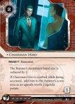 chairman-hiro