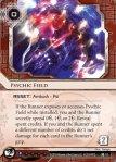 psychic-field